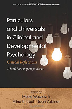 Particulars and Universals in Clinical and Developmental Psychology